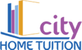 CityHomeTuition